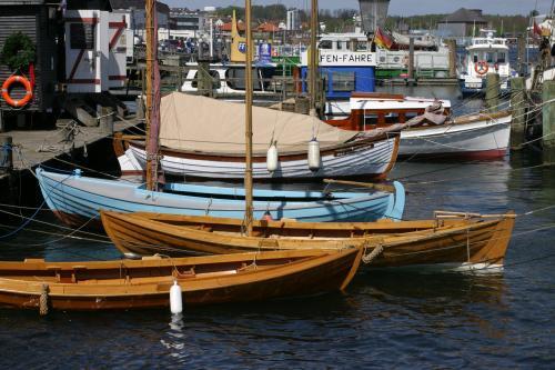 Bei den Luttfischern, Billige Gebrauchtwagen Deutschland, billige Krankenversicherung, Kroatien Urlaub, CD